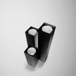 HT901 | Vases | HENRYTIMI