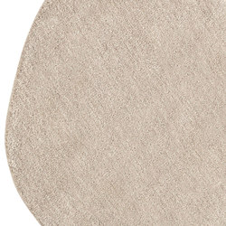 Little stone 7 | Rugs | Nanimarquina