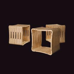 Costello Seat |  | Wambamboo