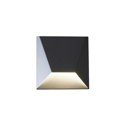 Blaster Wall lamp | General lighting | Metalarte