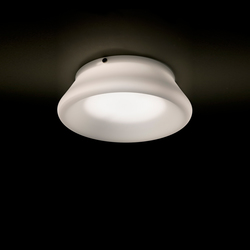 Inti Ceiling lamp | General lighting | Metalarte