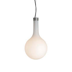 Nanit t1 Suspension lamp | General lighting | Metalarte