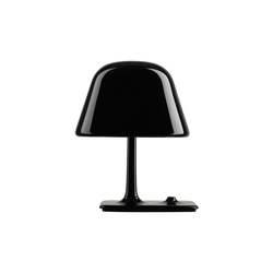 Funghi gr Table lamp | General lighting | Metalarte