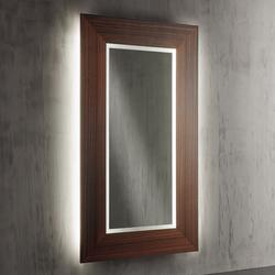 N.C. MIRROR | Miroirs | Acerbis
