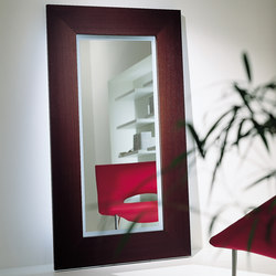 N. C. Mirror | Miroirs | Acerbis