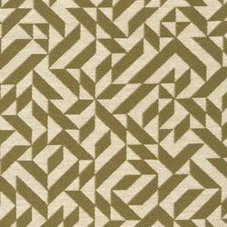 Eclat Weave Pine | Fabrics | KnollTextiles