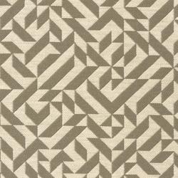 Eclat Weave Silver | Fabrics | KnollTextiles