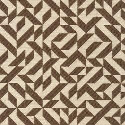Eclat Weave Bark | Fabrics | KnollTextiles