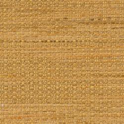 Rivington Sunflower | Tejidos | KnollTextiles