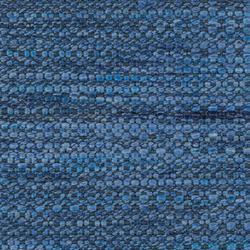 Rivington Sapphire | Fabrics | KnollTextiles