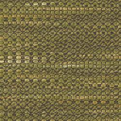 Rivington Spruce | Fabrics | KnollTextiles
