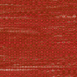 Rivington Paprika | Fabrics | KnollTextiles