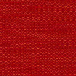 Rivington Scarlet | Fabrics | KnollTextiles