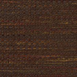 Rivington Bittersweet | Fabrics | KnollTextiles
