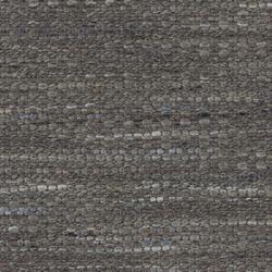 Rivington Ash Gray | Fabrics | KnollTextiles