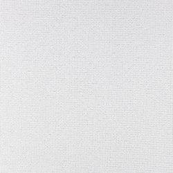 GUARD III - 111 | Curtain fabrics | Création Baumann