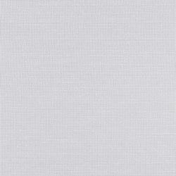 NAXOS III - 204 | Drapery fabrics | Création Baumann