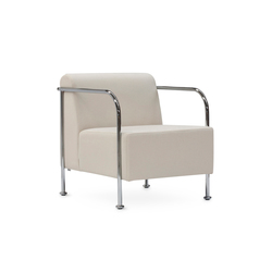 Bridge 817 S | Lounge chairs | Capdell