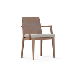 Dom 110 N | Multipurpose chairs | Capdell