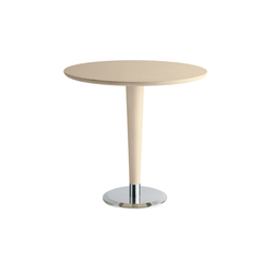Kali 912 CM | Bistro tables | Capdell