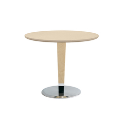 Kali 913 CM | Restaurant tables | Capdell