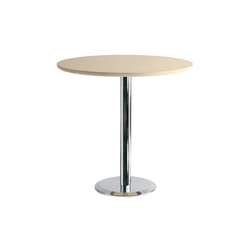 Kali 916 CC | Restaurant tables | Capdell