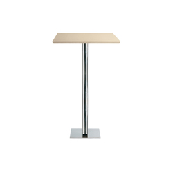 Kali 917 CC | Bar tables | Capdell