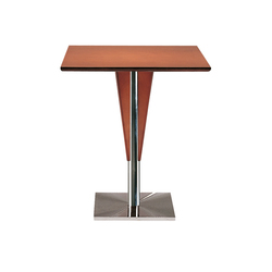 Kali 922 CC | Bistro tables | Capdell