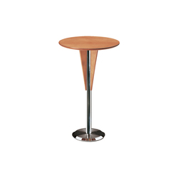 Kali 924 CC | Bar tables | Capdell
