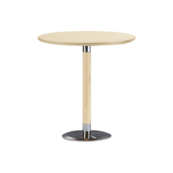 Kali 926 CM | Bar tables | Capdell