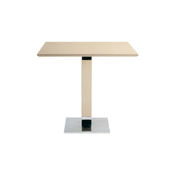 Kali 927 CM | Restaurant tables | Capdell