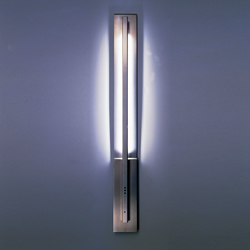 WLS 96 | General lighting | Tecnolumen