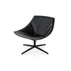 Space™ | Lounge chairs | Fritz Hansen