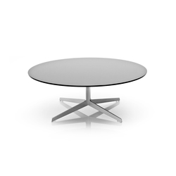 Space™ | JL50 | Lounge tables | Fritz Hansen