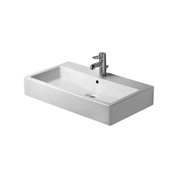Vero - Washbasin | Wash basins | DURAVIT