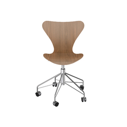 Series 7™ Model 3117 | Sillas de oficina | Fritz Hansen