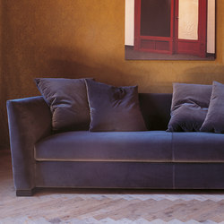 Valery | Lounge sofas | Flexform Mood