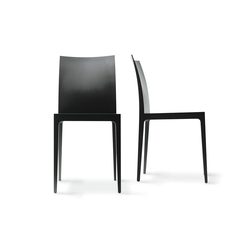 Anna R | Multipurpose chairs | Crassevig