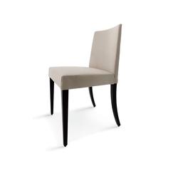 Mira R | Stühle | Crassevig