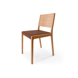 Esse R | Stühle | Crassevig