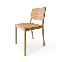 Esse RS | Stühle | Crassevig