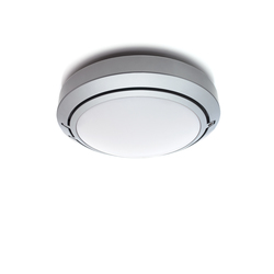 Metropoli | General lighting | LUCEPLAN