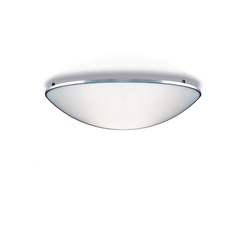 Trama ceiling | General lighting | LUCEPLAN