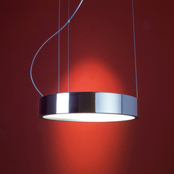 aluring 300 Ceiling lamp | Éclairage général | Absolut Lighting