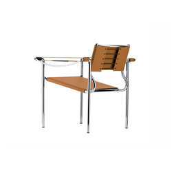 spaghetti armchair 109 | Sillones lounge | Alias