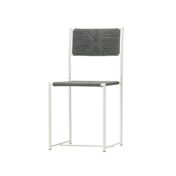 paludis chair 150 | Sillas multiusos | Alias