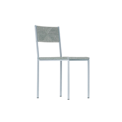paludis gemini 154 | Multipurpose chairs | Alias