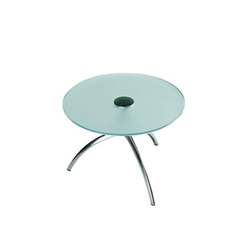 tree table 951 | Tavolini da salotto | Alias