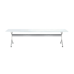 frametable 496_240 | Conference tables | Alias