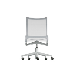 frame rollingframe 456 | Office chairs | Alias